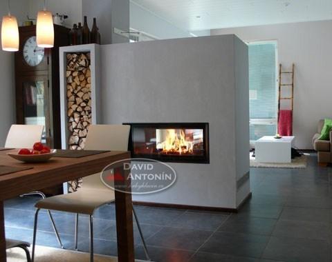 spartherm varia b fdh linear spartherm varia krbov. Black Bedroom Furniture Sets. Home Design Ideas