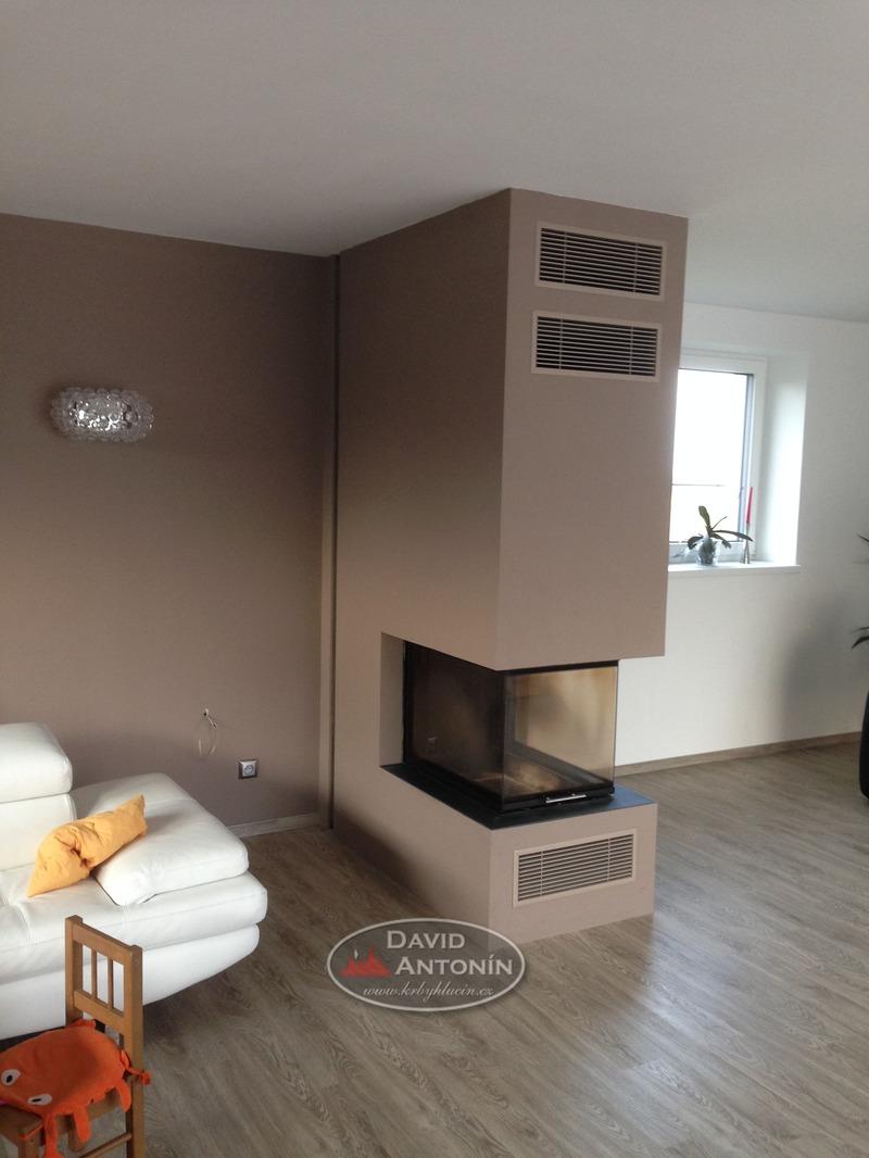 spartherm arte u 70h 4s fotogalerie reference krby. Black Bedroom Furniture Sets. Home Design Ideas