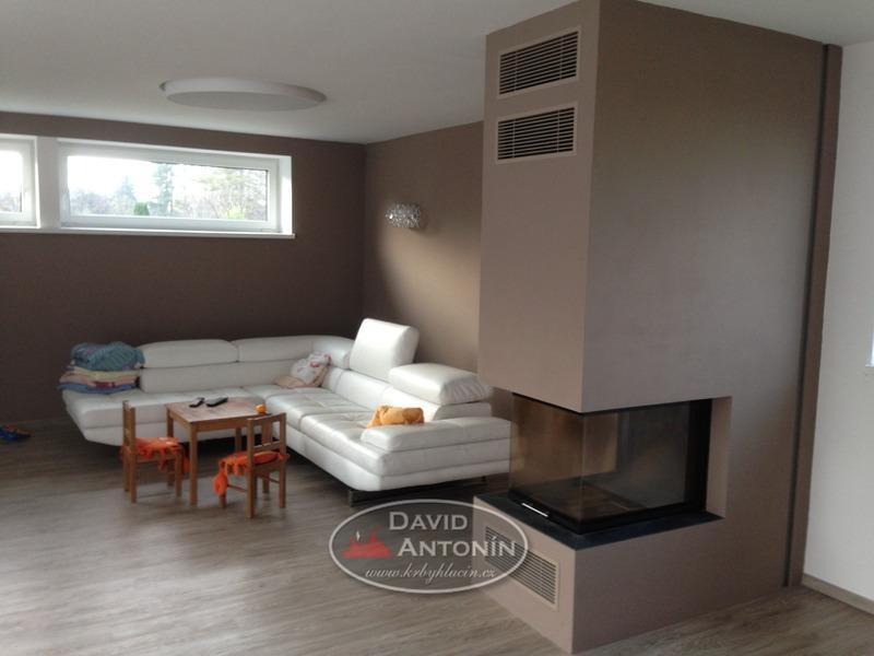krb spartherm arte u 70h 4s realizace reference krby. Black Bedroom Furniture Sets. Home Design Ideas