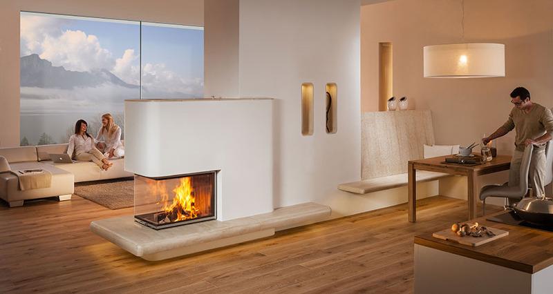 krb sommerhuber spartherm arte u 70h 4s fotogalerie reference krby hlu n. Black Bedroom Furniture Sets. Home Design Ideas